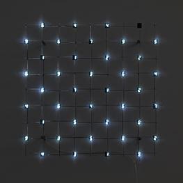 Tatsuo Miyajima contemporary artist