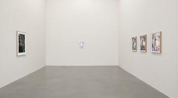 Contemporary art exhibition, Elizabeth Peyton, Elizabeth Peyton at Sadie Coles HQ, London