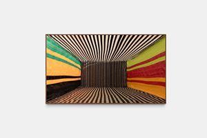 Goods by Lucia Koch contemporary artwork