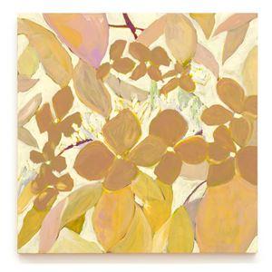 Paisley Dreams by Negin Dastgheib contemporary artwork