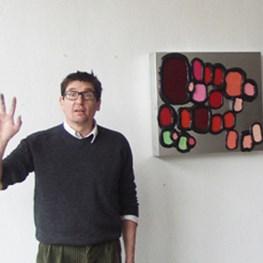 Bernard Quesniaux