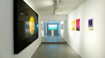 Contemporary art exhibition, Group Exhibition, Symbiosis at Informality, Henley on Thames