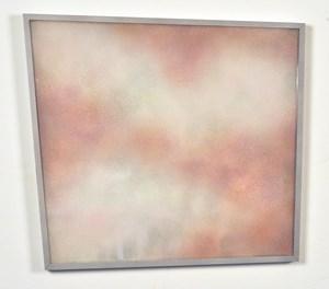 Poussières II by Patrick Coutu contemporary artwork