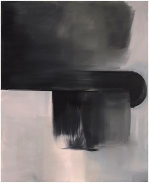 Untitled by Stef Driesen contemporary artwork