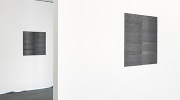 Contemporary art exhibition, Per Mårtensson, Kabinett at Anne Mosseri-Marlio Galerie, Basel