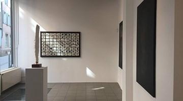 J. P. Ritsch-Fisch Galerie contemporary art gallery in Strasbourg, France