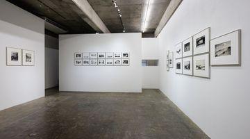 Contemporary art exhibition, Kazuo Kitai & Shin Yanagisawa, Kazuo Kitai / Shin Yanagisawa at Yumiko Chiba Associates, Tokyo