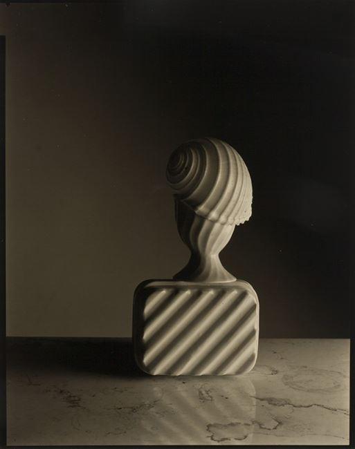 Untitled by Boris Gaberščik contemporary artwork
