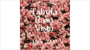 Contemporary art exhibition, Group Show, Tabula Rasa Vista at Tabula Rasa Gallery, Beijing