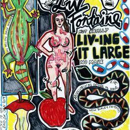 Liv Fontaine