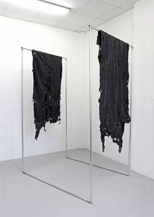Pressurized by Martin Maeller contemporary artwork
