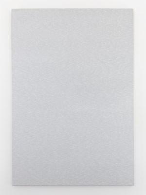 OPALKA 1965/1 - ∞ Détail 2389630-2409346 by Roman Opalka contemporary artwork
