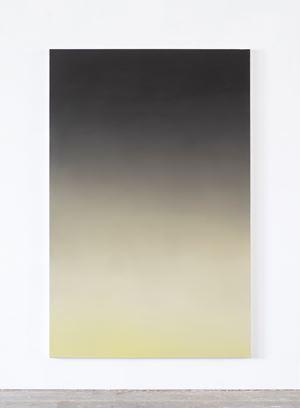 Still Life by José Luis Cremades contemporary artwork