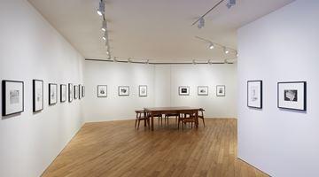 Contemporary art exhibition, Ikko Narahara, Celebration of Life at Taka Ishii Gallery Photography / Film, Photography / Film, Tokyo
