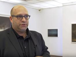 IN CONVERSATION WITH... Todd Hido: Bright Black World - REFLEX Amsterdam