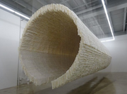'28 Chinese' At The Contemporary Arts Foundation, Miami