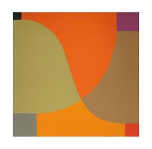 Pitágoras by Abraham Palatnik contemporary artwork