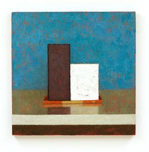 SL 396 by Jude Rae contemporary artwork