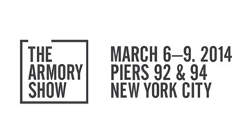 Contemporary art exhibition, The Armory Show at Ocula Private Sales & Advisory, London