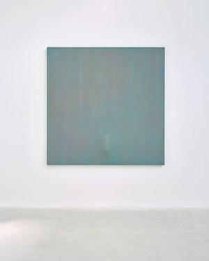 Shitao IV by Michel Mouffe contemporary artwork