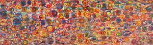 Rebirth by Choy Chun Wei contemporary artwork