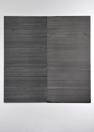 Escalator (1) by Per Mårtensson contemporary artwork