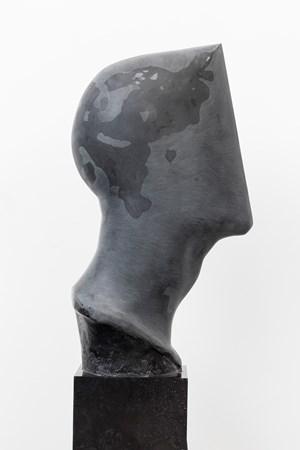 There is No Façade by Inbai Kim contemporary artwork