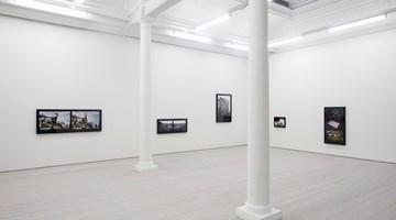 Contemporary art exhibition, Allan Sekula, Photography, A Wonderfully Inadequate Medium at Marian Goodman Gallery, London
