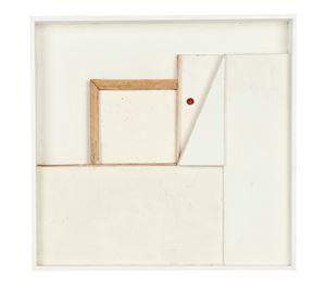 Relief I by Camiel Van Breedam contemporary artwork