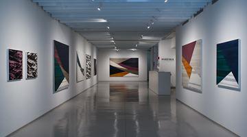 Contemporary art exhibition, Ricardo Mazal, Full Circle at Sundaram Tagore Gallery, Chelsea, New York, USA