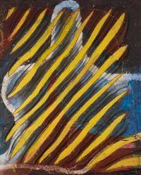 Work 130934 by Tsuyoshi Maekawa contemporary artwork painting