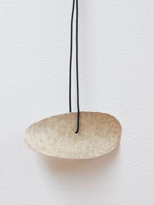 #17 by Areta Wilkinson contemporary artwork