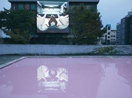 Aichi to Okayama: Art in Japan Looks to the Future