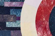 End Point by Doug Aitken contemporary artwork 4