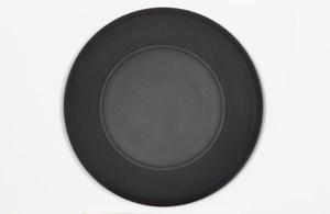 Wham-O Super Pro 133 gram by Adam McEwen contemporary artwork