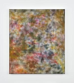 Sans titre (Coupe) by Jean-Baptiste Bernadet contemporary artwork