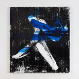 Gregor Hildebrandt contemporary artist