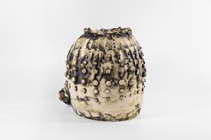 cactus de cerámica by ektor garcia contemporary artwork