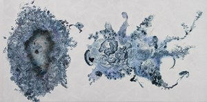 Reproducibility 7 by Ling Pui Sze contemporary artwork