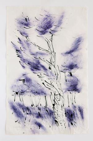 Untitled by Robert Zandvliet contemporary artwork