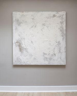 San Giovanni I by Lorenzo Brinati contemporary artwork