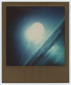 FACTOR by Masayuki Shioda contemporary artwork