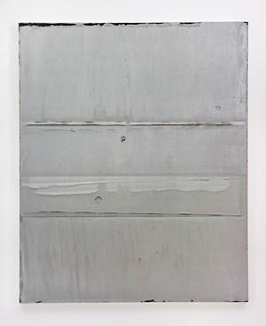 Ag No. 6 by Liu Wei contemporary artwork