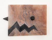 Hmm (Better) by Alison Wilding contemporary artwork sculpture
