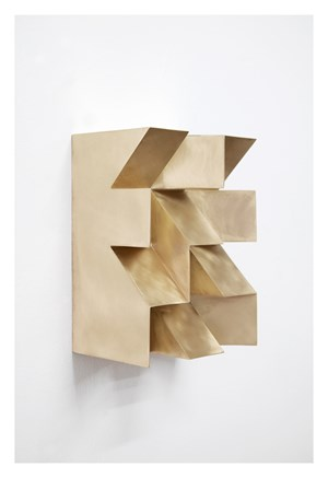 thEkidsarEhighOnlight by Jan Albers contemporary artwork