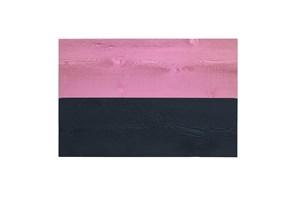Cedar Landscape by Winston Roeth contemporary artwork