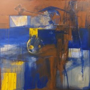 93-15 by Liu Jian contemporary artwork