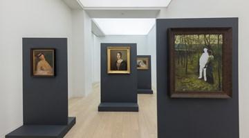 Contemporary art exhibition, Hans-Peter Feldmann, Solo Exhibition at Simon Lee Gallery, Hong Kong