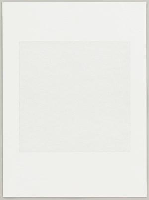 #94023 by Rudolf de Crignis contemporary artwork