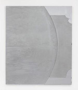 Ag No. 4 by Liu Wei contemporary artwork